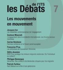 https://i0.wp.com/www.institut-tribune-socialiste.fr/wp-content/uploads/2017/06/Debats7-Couv-2.jpg?resize=205%2C228