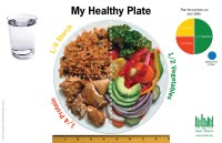Healthy Plates Around the World | The Institute