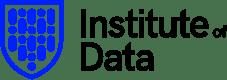 Institute of Data