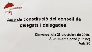 consell 1