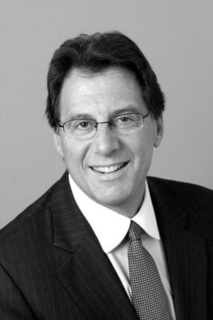 Bill Heyman