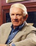 Larry Foster