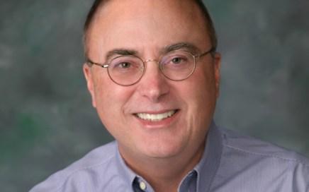 Frank Ovaitt
