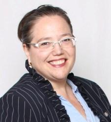 Natalie Bovair 2014