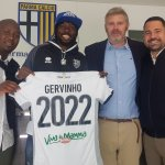 Gervinho-prolonge-avec-Parma-Jmg-management
