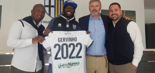 Gervinho-prolonge-avec-Parma-Jmg-management
