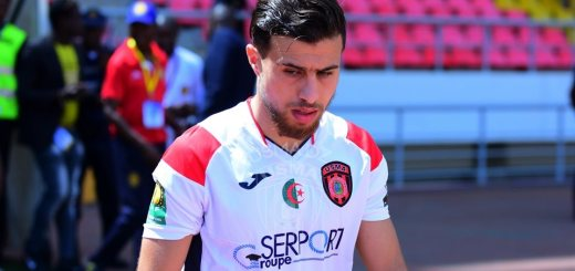 Tahar Benkhelifa_jmg soccer academy signe USMA