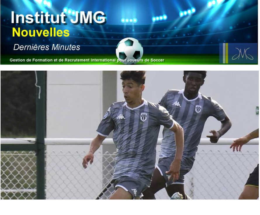 Institut-JMG-nouvelles-dernieres-minutes octobre 2020