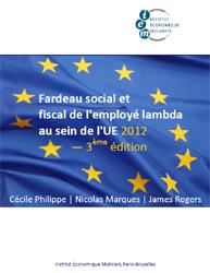 tax-burden-2012_fr.jpg