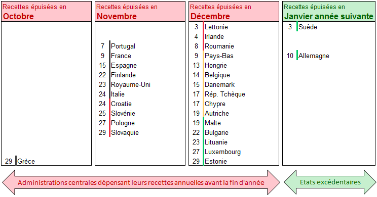 calendrier2016_fr.png