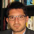 Pierre Bentata