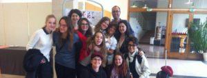 Institut MontserratColloque2