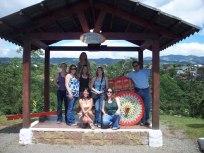 Explore Costa Rica's Culture