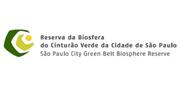 Reserva da Biosfera do Cinturão Verde - SP