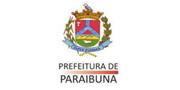 Prefeitura de Paraibuna