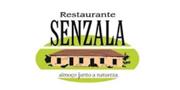 Restaurante Senzala