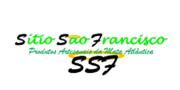 Sitio São Francisco