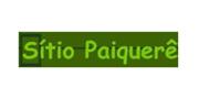 Sítio Paiquere