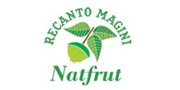 Natifrut