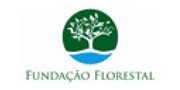 Fundacao Florestal