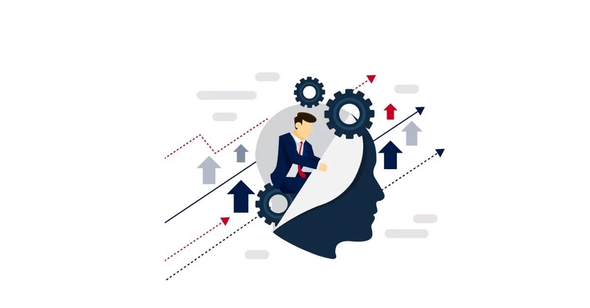 Melhore a sua liderança com Neurociência