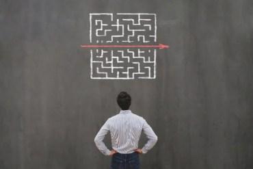 Heurística: atalho para tomada de decisões
