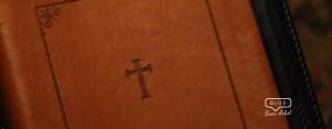 El libro supremo: la Biblia