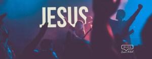 La adoración puede ser peligrosa