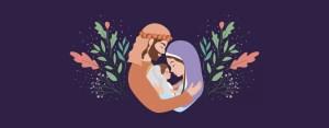 El maravilloso milagro de la encarnación