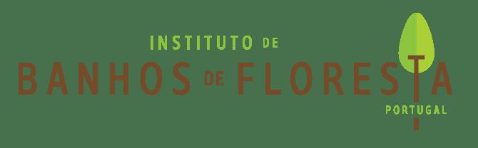 Logo Instituto de Banhos de Floresta
