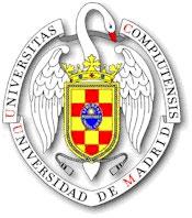 https://i0.wp.com/www.institutoestudiosantiguoegipto.com/fotos/logoUCM-Doc1.jpg