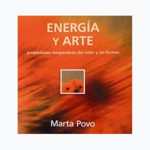 tapa PDF- ENERGIA Y ARTE