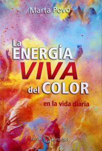 tapa-color-foto