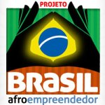 Projeto Brasil Afroempreendedor