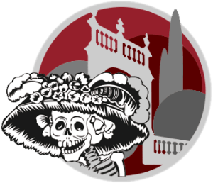 II Cumbre Iberoamericana de Agendas Locales de Género