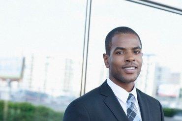 Reabertura edital de contratação Projeto Brasil Afroempreendedor
