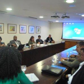 BID e governo federal apoiam projeto Brasil Afroempreendedor