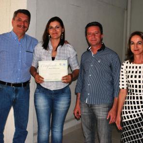 certificados10