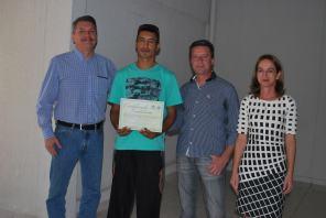 certificados15
