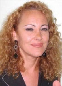 Fedra Luciana Konnel