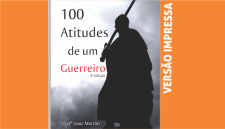 livro-100-atitudes-de-um-guerreiro-prof-isaac-martins