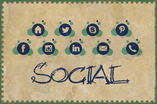 El Marketing Social como herramienta para integrar la empresa a la sociedad