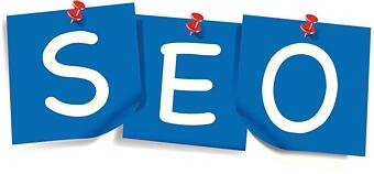 SEO y marketing de contenidos
