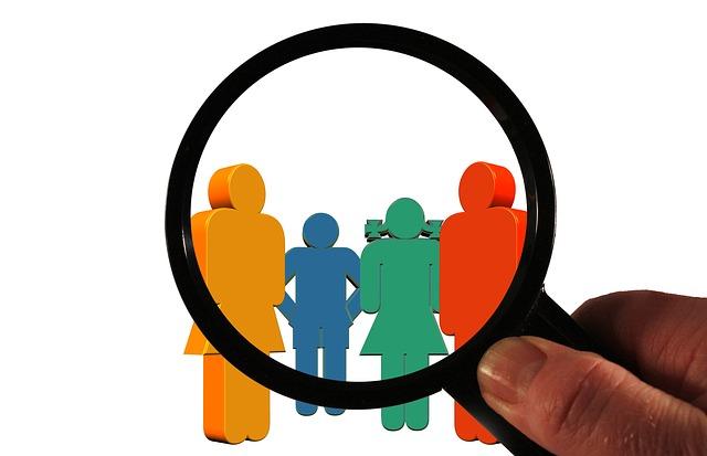 Marketing personalizado: Un enfoque centrado en el cliente