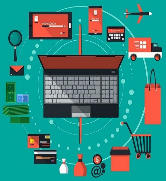 ¿Qué veremos en e-commerce en 2018?