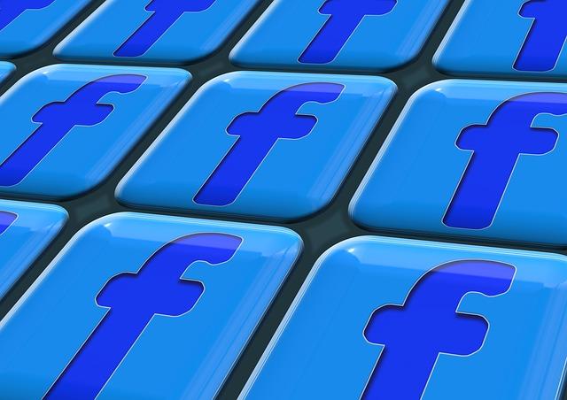 Facebook seguirá siendo la red social dominante en el 2016