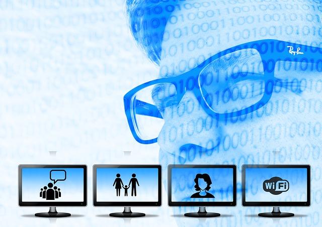 Ventajas de tener una buena presencia digital