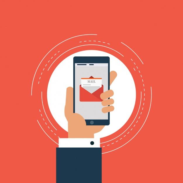 Cómo redactar el peor asunto para un Email marketing