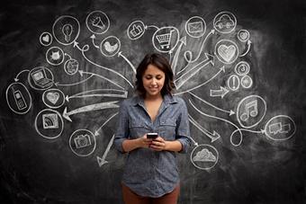 Diez consejos para sacar el máximo provecho a tus Redes Sociales