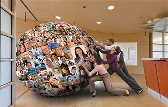 Atención al cliente en Social Media